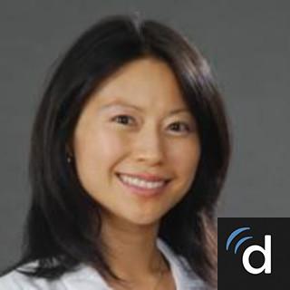 Hsuan (Wei) Wei-Zee, MD, Internal Medicine, Baldwin Park, CA, Kaiser Permanente Baldwin Park Medical Center