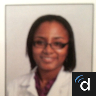Rifquat Giwa, MD, Internal Medicine, Austell, GA, WellStar Cobb Hospital
