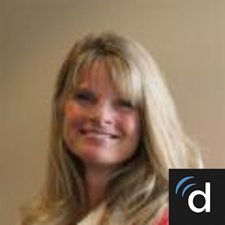 Deborah (Bishop-Brown) Brown, MD, Family Medicine, Vero Beach, FL, Grand River Hospital District