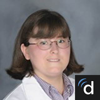 Jennifer Mullinax, MD, Pediatric Hematology & Oncology, Louisville, KY, Norton Children's Hospital