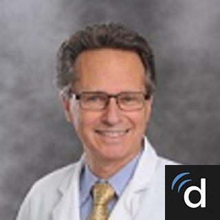 Jeffrey Sherman, MD, Anesthesiology, Rye, NY, White Plains Hospital Center