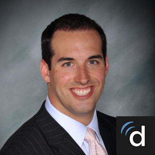 Erik Dunki-Jacobs, MD, General Surgery, Cincinnati, OH, Good Samaritan Hospital