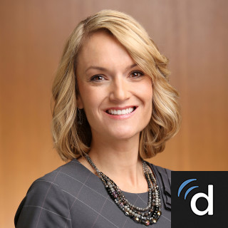 Leslie (Krueger) Jurecko, MD, Pediatrics, Grand Rapids, MI