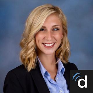 Abby Threet, MD, Plastic Surgery, Bay Pines, FL