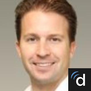 Dr Scott C Cannon Family Medicine Doctor In Elk Grove Ca Us News Doctors