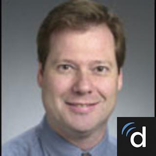 Joseph Cava, MD, Pediatric Cardiology, Milwaukee, WI, Children's Hospital of Wisconsin