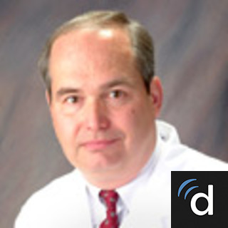 Dr  Gregory Altman, Orthopedic Surgeon in Pittsburgh, PA   US News