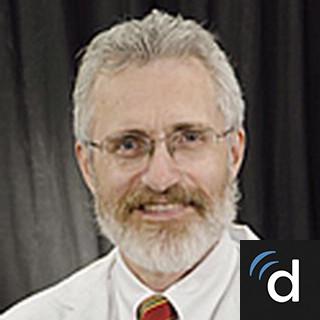 Craig Mullen, MD, Pediatric Hematology & Oncology, Rochester, NY, Highland Hospital