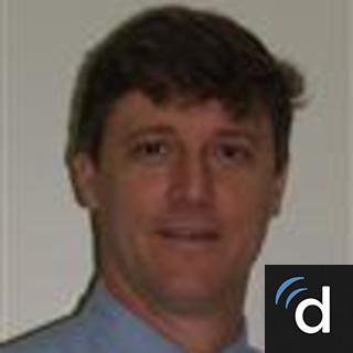 George Graves, MD, Neurology, Foley, AL, Providence Hospital
