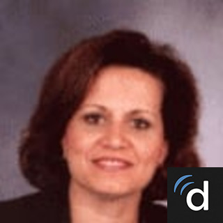 Suzan Selim, MD, Internal Medicine, Youngstown, OH, Mercy Health - St. Elizabeth Youngstown Hospital