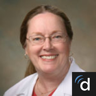 Karen Lauer-Silva, MD, Obstetrics & Gynecology, Fremont, NE, Methodist Fremont Health