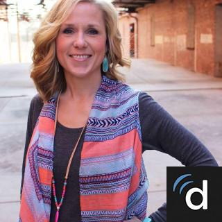 Brooke Kanitz, Family Nurse Practitioner, Wichita, KS