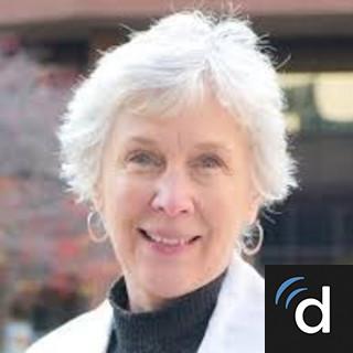Kathryn Dusenbery, MD, Radiation Oncology, Minneapolis, MN, University of Minnesota