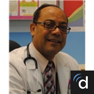 Jean-Robert Boursiquot, MD, Pediatrics, Queens Village, NY, Flushing Hospital Medical Center