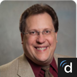 Peter Hucek, MD, Family Medicine, Delaware, OH, OhioHealth Grady Memorial Hospital