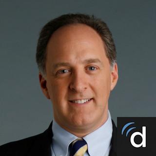 Jonathan Hyde, MD, Orthopaedic Surgery, Miami Beach, FL, Aventura Hospital and Medical Center