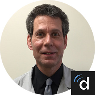 Louis Kanter, MD, Internal Medicine, Vernon Hills, IL, Advocate Lutheran General Hospital