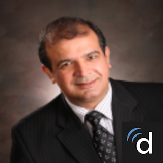 Dr Iftikhar Malik MD Neenah WI