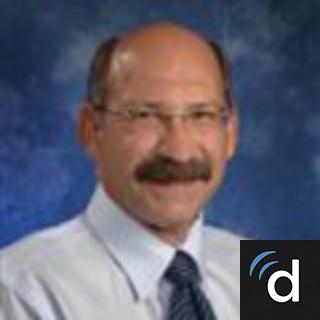 David Knysak, MD, Allergy & Immunology, Elmhurst, IL, Elmhurst Hospital
