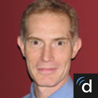 Glen Henry, MD, Cardiology, North Haven, CT, Yale-New Haven Hospital