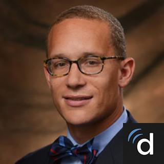 Barrett Woods, MD, Orthopaedic Surgery, Egg Harbor Township, NJ, Thomas Jefferson University Hospitals