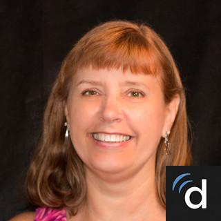 Linda Walsh, MD, Family Medicine, Glen Arm, MD