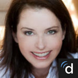 Dr  Amy Litchfield, Dermatologist in Mission Viejo, CA | US