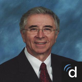Andrew E. Galakatos, MD, Obstetrics & Gynecology, Saint Louis, MO, Barnes-Jewish Hospital