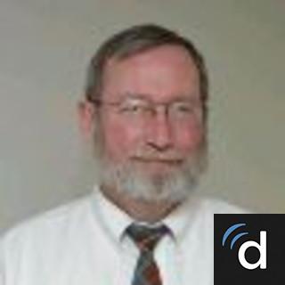 John Sayre, MD, Family Medicine, Nashville, AR, Howard Memorial Hospital