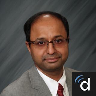 Samuel Thampi, MD, Anesthesiology, Huntington Station, NY, New York-Presbyterian Queens