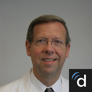Dr  Michael Powers, Orthopedic Surgeon in Norwalk, OH | US
