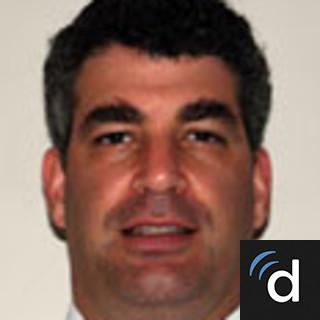 Dr  Richard Levin, Urologist in Aventura, FL | US News Doctors