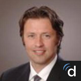 Igor Nastaskin, MD, Gastroenterology, Santa Maria, CA, Marian Regional Medical Center
