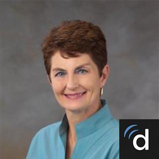 Laura Heimback-Graham, MD, Pediatrics, Tampa, FL, St. Joseph's Hospital