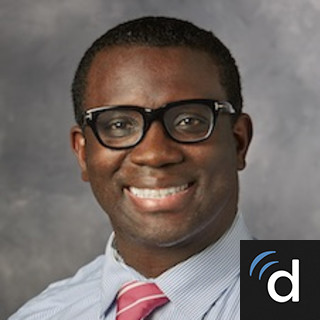 Matthew Edwards Jr, MD, Psychiatry, Stanford, CA