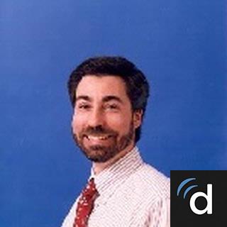 Max Steiner, MD, Pediatrics, Rochester, NY, Highland Hospital