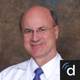 Gregory Rouan, MD, Internal Medicine, Cincinnati, OH, Cincinnati Veterans Affairs Medical Center