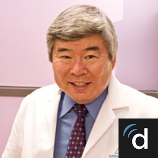 Kent Shoji, MD, Emergency Medicine, Torrance, CA, Providence Little Company of Mary Medical Center - Torrance