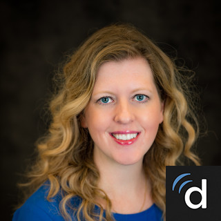 Dr  Wendy Allen-Rhoades, MD – Houston, TX | Pediatric