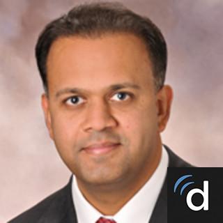 Asif Bashir, MD, Neurosurgery, Edison, NJ