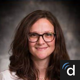 Melanie Ripley, DO, Internal Medicine, Chicago, IL, MacNeal Hospital