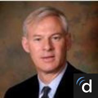 Dr  David Anderson, Orthopedic Surgeon in Leawood, KS | US