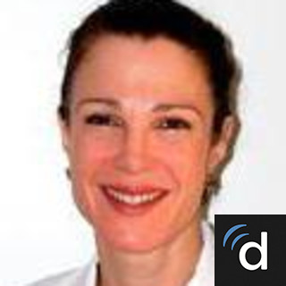 Wendy A. Epstein, MD, Dermatology, Nyack, NY