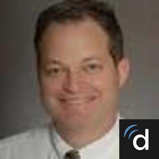 Joel Webb, MD, Obstetrics & Gynecology, Albuquerque, NM, Lovelace Women's Hospital