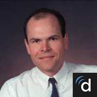 Anthony Fritz, MD, Internal Medicine, Chehalis, WA, Providence Centralia Hospital