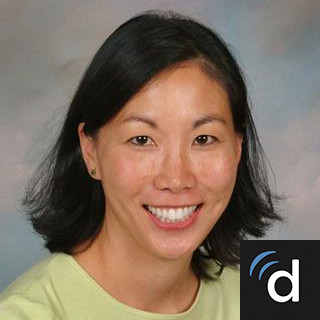 Sandra Jee, MD, Pediatrics, Rochester, NY, Strong Memorial Hospital of the University of Rochester