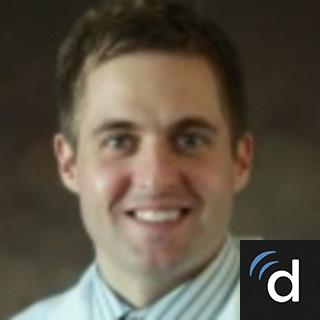 David Slade, MD, Ophthalmology, Saint George, UT, Dixie Regional Medical Center