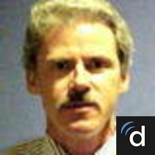 Michael O'Leary, MD, Pulmonology, Littleton, CO
