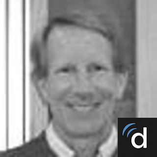 John Flickinger, MD, Pathology, Madison, WI, Grant Regional Health Center