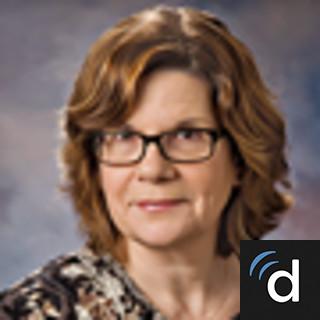 Martine Banda-Wolk, Nurse Practitioner, Richland Center, WI, Gundersen Boscobel Area Hospital and Clinics